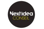 NextIdea