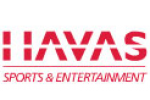 Havas Sports & Entertainment
