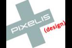 Pixelis