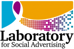 Laboratory for Social Advertising