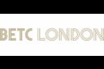 BETC London