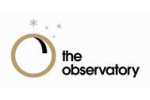 The Observatory International UK