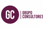 Grupo Consultores Spain