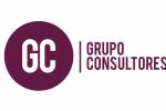 Grupo Consultores Spain