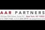 AAR Partners