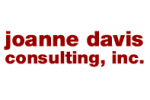 Joanne Davis Consulting