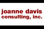 Joanne Davis Consulting