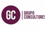 Grupo Consultores Brazil
