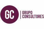 Grupo Consultores Argentina