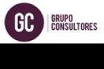 Grupo Consultores Portugal