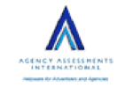 Agency Assessments International