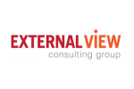 External View Consulting Group