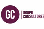 Grupo Consultores UK