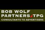 Bob Wolf Partners/ TPG