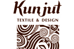 Kunjut Textile&Design
