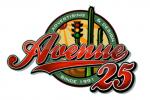 Avenue 25 - Advertising, Web & Design Studio