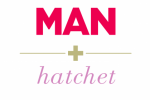 Man+Hatchet
