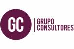 Grupo Consultores Network