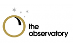 The Observatory International Network