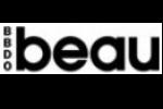 BBDO Beau