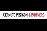 Cernuto Pizzigoni & Partners