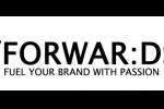 FORWAR:D
