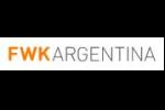 FWK Argentina