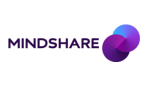 Mindshare Latin America
