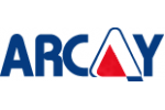 Arcay Communications (Pty) Ltd
