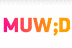 MUW Digital