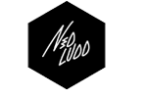 Ned Ludd